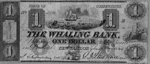 What If We Abolished the Federal Reserve?